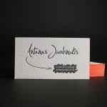 6-simple-minimalistic-business-card-designs