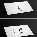 9-simple-minimalistic-business-card-designs