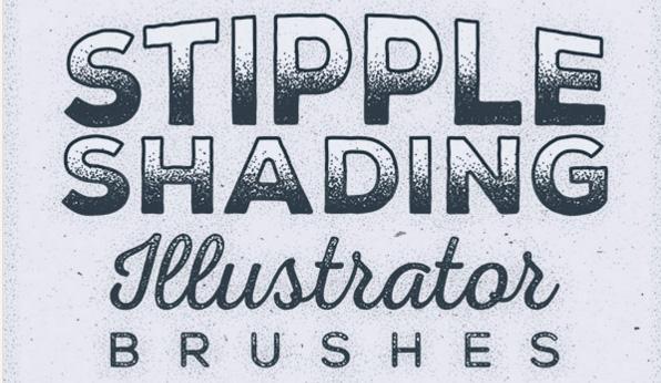 free brushes illustrator